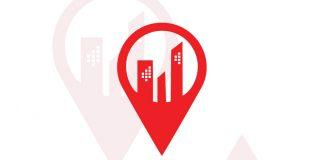 maroussi.city posts